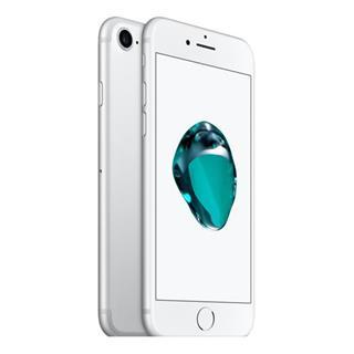 Fotos  Apple Iphone 7 4G 32Gb Plata