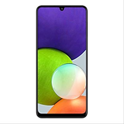 Samsung A22 Ds 4/ 128 Gb Violet Eu