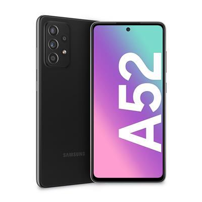 Samsung A52 4G 128Gb Ds Awesom . . .