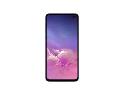 Fotos  Samsung G970 Galaxy S10e 4g 128Gb Dual-Sim Prism Black EU