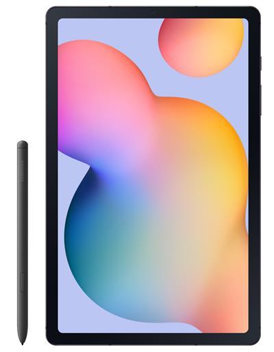 Samsung S6 Lite Wifi Only 64Gb Oxford Grey Eu