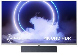 Televisor Philips 43Pus9235/ 12 43´´ Led Uhd 4K . . .