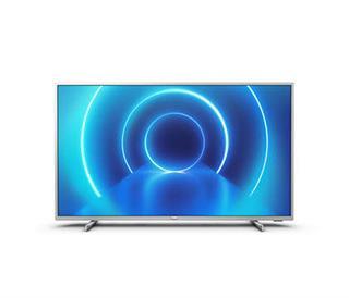 Televisor Philips 50Pus7555/ 12 50´´ Led Uhd 4K . . .