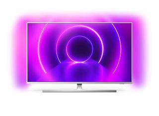 Televisor Philips 50Pus8555/ 12 50´´ Led Uhd 4K . . .