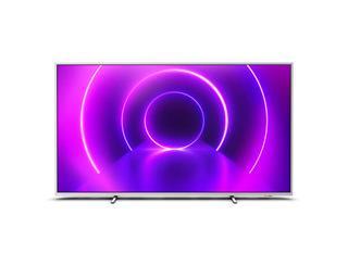 Televisor Philips 70Pus8555/ 12 70´´ Led Uhd 4K . . .