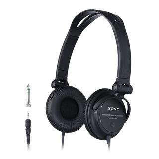 Auriculares Sony Mdrv150. Ce7
