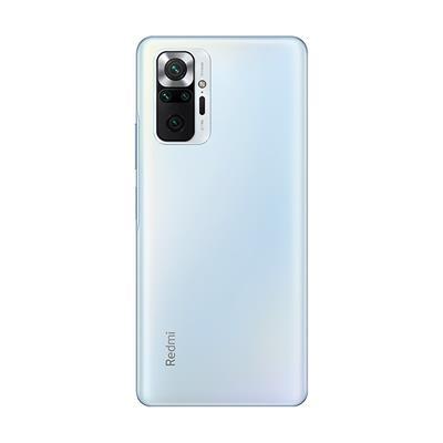 Xiaomi Redmi Note 10 Pro 6/ 64 Blue