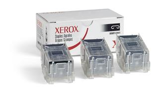 Fotos XEROX GRAPA WORKCENTRE/4150/5675 DC/240/250