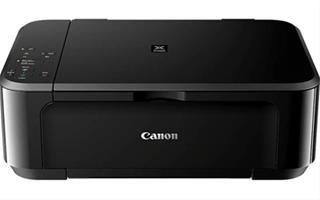 Fotos Impresora inyección tinta color Canon Pixma MG3650S USB WiFi Impresión móvil Doble cara+ Calculadora . Copia Escáner