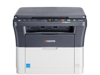 Fotos Kyocera FS-1220MFP 20PPM 64MB USB 1200dpi A4 ECO