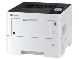 Impresora Láser Monocromo Kyocera Ecosys P3145dn . . .