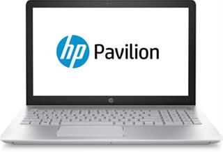 Fotos Portátil HP PAVILION 15-CC501NS I5-7200u 12GB 1TB 15.6
