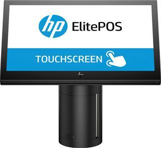 Fotos HP INC HP EO141 AiO T C3965U 4B/128 PC