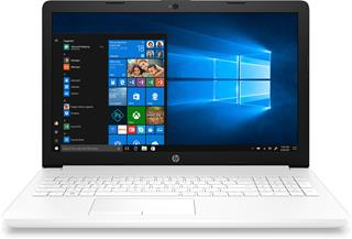 Fotos PORTATIL HP 15-DA0015NS I3-7020U 4GB 500GB 15.6