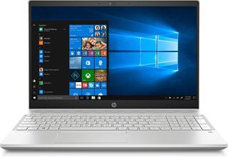 Fotos Portátil HP 15-CS0000NS I5-8250U 12GB 1TB HDD + 128GBSSD  15.6