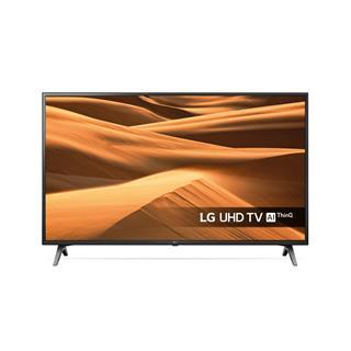 Fotos Televisor LG 65UM7100PLA 65