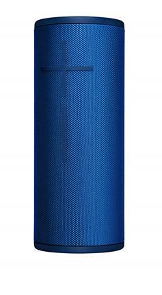 Logitech Ue Boom 3 -  Lagoon Blue -  Emea