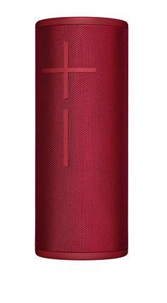 Logitech Ue Boom 3 -  Sunset Red -  Emea