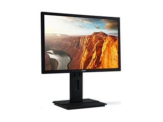 Monitor Acer B226hqlymdr  21. 5´´  . . .