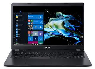 Fotos Portátil Acer EX215-51G Ci510210U 8GB 256GBSSD 15.6