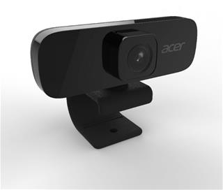 Webcam Acer Gp. Oth11. 02M Fullhd Conference 5M F . . .