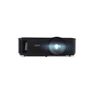 Proyector Acer X138whp 4000Lm Dlp . . .