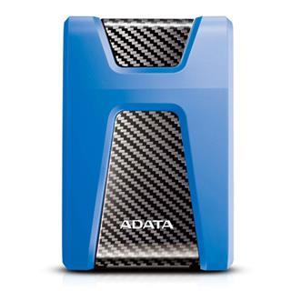 Adata Ahd650- 2Tu31- Cbl Disco Duro . . .