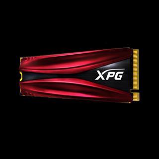 Adata Xpg Gammix S11 Pro M. 2 2000 . . .
