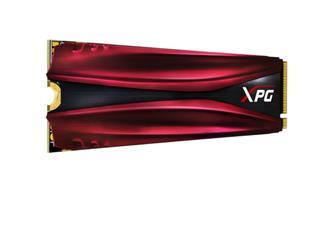Adata Xpg Gammix S11 Pro Pcie . . .