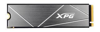 Adata Xpg Gammix S50 Lite M. 2 1000 Gb Pci Express . . .