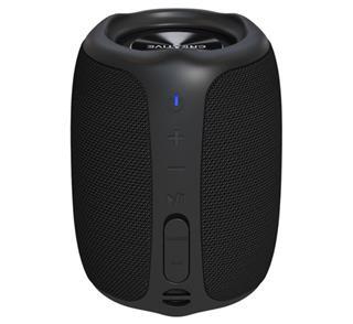 Altavoz Bluetooth Muvo Creative Labs