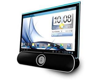 Fotos Altavoz Portátil Primux XS-02+ NFC-Bluetooth
