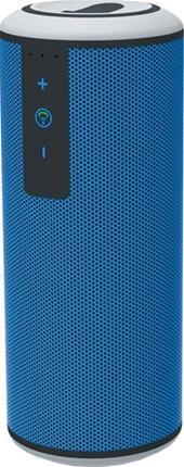 Altavoz Primux Beat 2 Azul Bluetooth