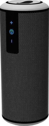 Altavoz Primux Beat 2 Bluetooth Negro