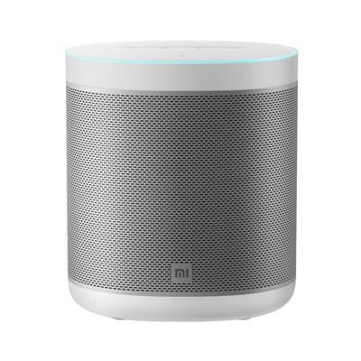 Altavoz Xiaomi Mi Smart Speaker Inalámbrico Blanco