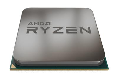 Fotos AMD RYZEN 3 3200G 3.6GHZ 4 CORE 6MB SOCKET AM4