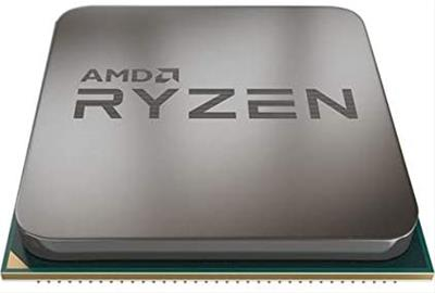 Amd Ryzen 5 3600 3. 6Ghz 6 Core . . .