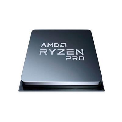 Amd Ryzen 7 Pro 4750G Multipack 12 . . .