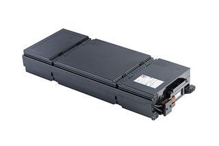 Batería De Recambio Sai Apc  Replacement Battery . . .