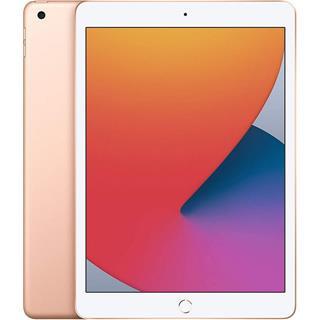 Apple Ipad 2020 10. 2´´ 6Gb 128Gb Wifi Dorado