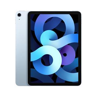 Apple Ipad Air 2020 10. 9´´ 256Gb Wifi Azul Cielo