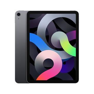 Apple Ipad Air 2020 10. 9´´ 64Gb Wifi Gris Espacial