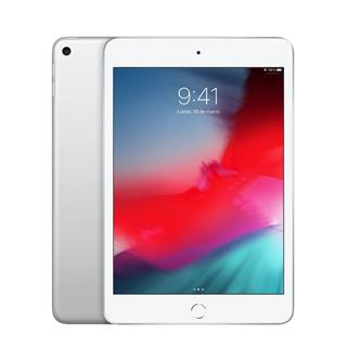 Apple Ipad Mini Wifi+ Cell 64Gb  2019 Plateado