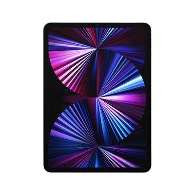 Tablet Apple Ipad Pro 2021 11´´ 256Gb Celular Plata