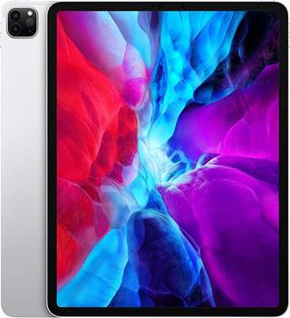 Apple Ipad Pro 12. 9´´ 512Gb Wi- Fi Plata
