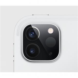 Apple Ipad Pro 2020 6Gb 256Gb 12. 9´´ Wifi Gris . . .