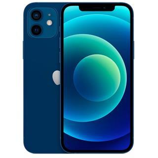 Smartphone Apple Iphone 12 4Gb 128Gb 6. 1´´ Azul