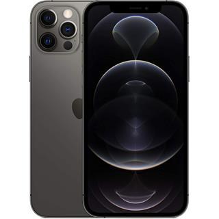 Fotos Apple iPhone 12 Pro 256GB 6.1
