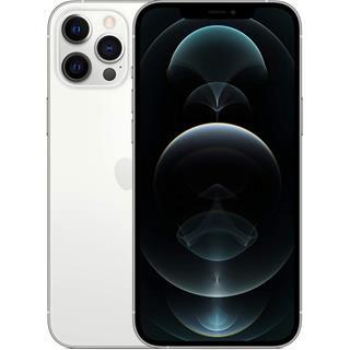 Apple Iphone 12 Pro Max 128Gb 6. 7´´ Plata