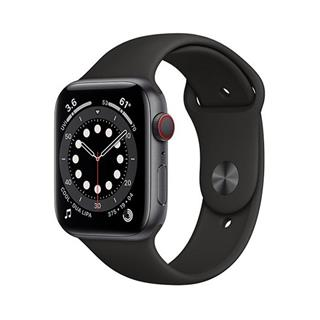 Smartwatch Apple Watch Series 6 Gps/ Cell 44Mm . . .